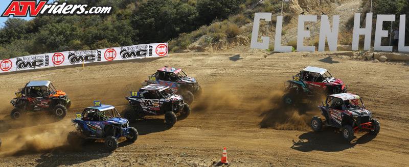 09-ryan-piplic-holeshot-sxs-worcs-racing