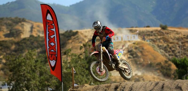 09-trevor-stewart-jump-pro-bike-worcs-racing