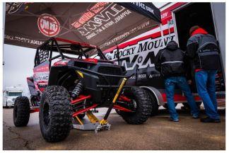 2017-RMATVMC-Project-Race-Ready-5