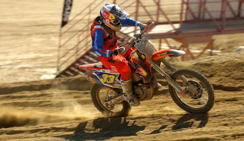 2017-10-taylor-robert-motorcycle-worcs-racing