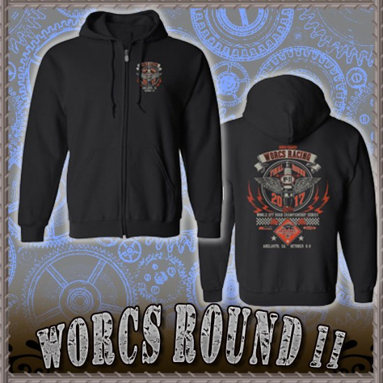 2017-Round-11-Hoodie-Web-Preview