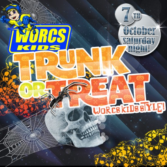 Instagram-2017-WORCS-Halloween-Trunk-Or-Treat