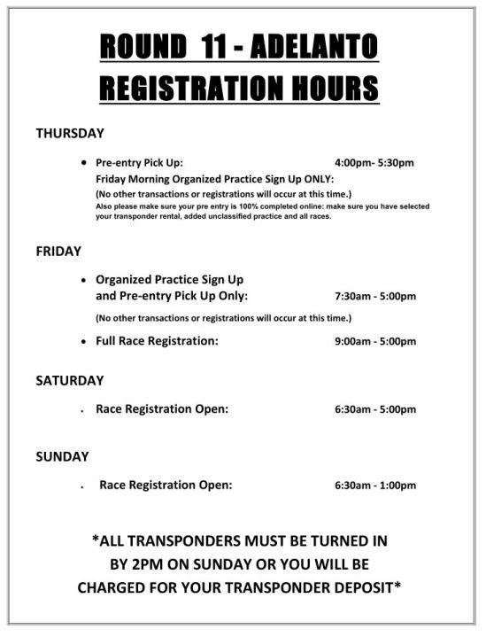 Round-11-2017-Web-Registration-Hours