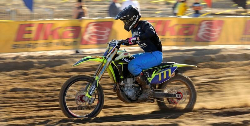 2017-11-blayne-thompson-worcs-racing