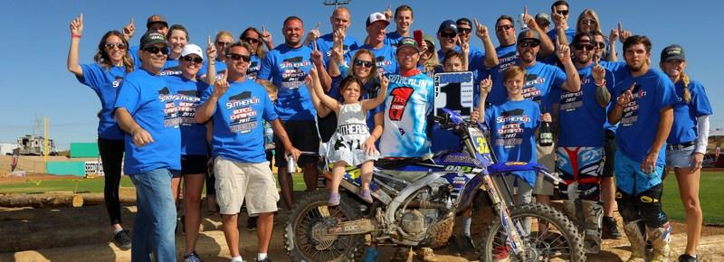 2017-11-gary-sutherlin-champion-worcs-racing