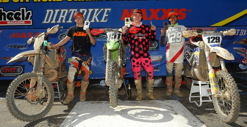 2017-11-pro2-lites-bike-podium-worcs-racing
