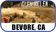 2018 - Round 7- Glen Helen Raceway - Devore, CA