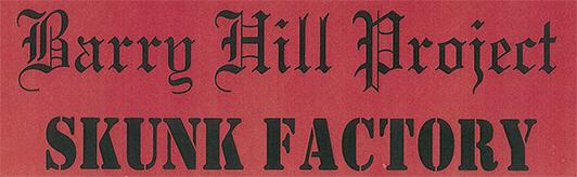 Skunk-Factory-Logo