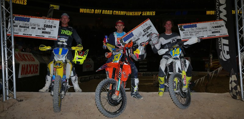 2018-01-pro-podium-bike-worcs-racing