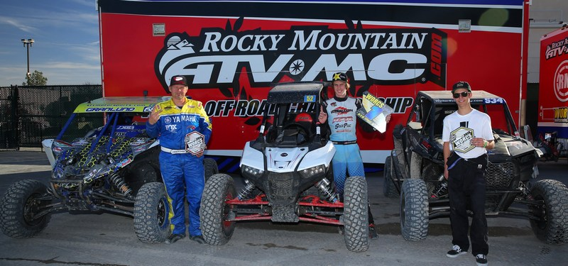 2018-01-pro-stock-podium-sxs-worcs-racing