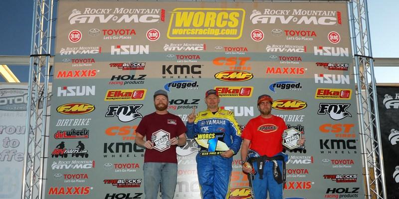 2018-02-podium-pro-stock-sxs-worcs-racing