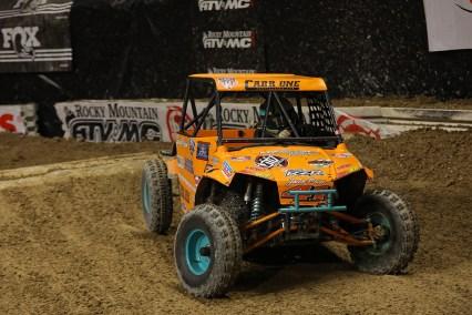 2018 Round 1 Orleans Jacob Peter Race Amateur Report (1)