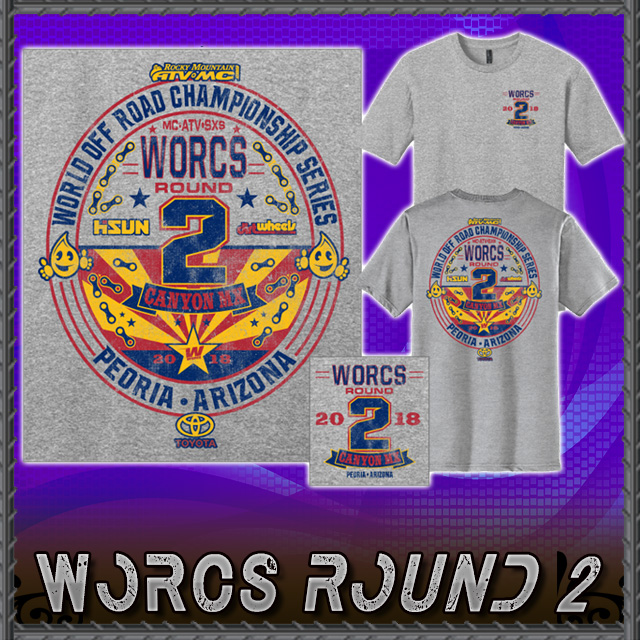 2018 Round 2 T-Shirt Web Preview