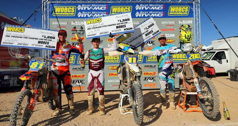 2018-03-podium-pro-bike-worcs-racing