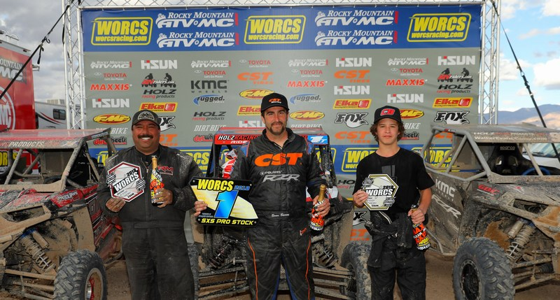 2018-03-podium-pro-stock-sxs-worcs-racing
