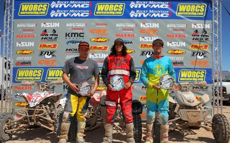 2018-03-podium-proam-atv-worcs-racing