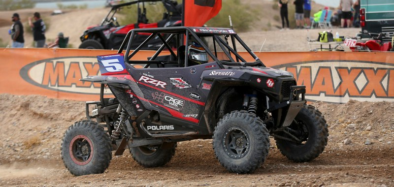 2018-03-shelby-anderson-maxxis-sxs-worcs-racing