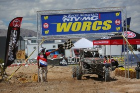 2018 Rounds 3-4 Lake Havasu Casey Sims 3