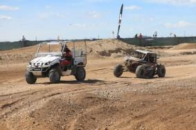 2018 Rounds 3-4 Lake Havasu Casey Sims