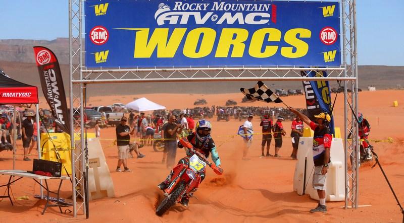 2018-05-taylor-robert-win-bike-worcs-racing