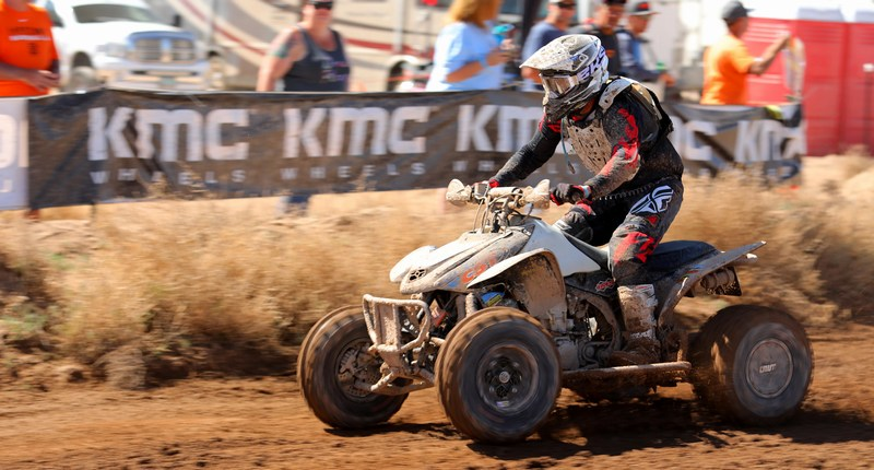 2018-06-beau-baron-kmc-atv-worcs-racing