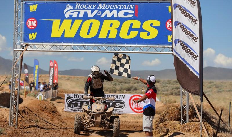 2018-06-beau-baron-win-atv-worcs-racing
