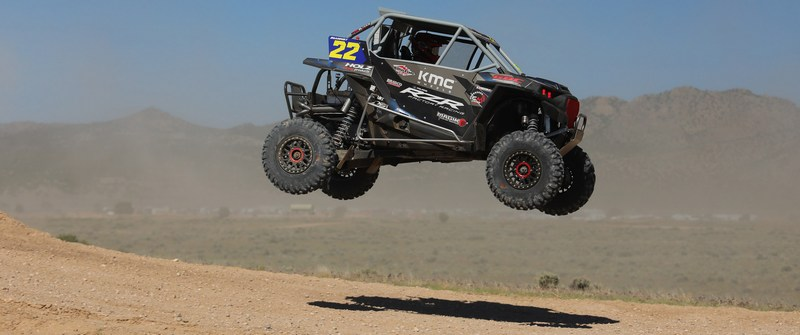 2018-06-cody-bradbury-jump-pro-sxs-worcs-racing