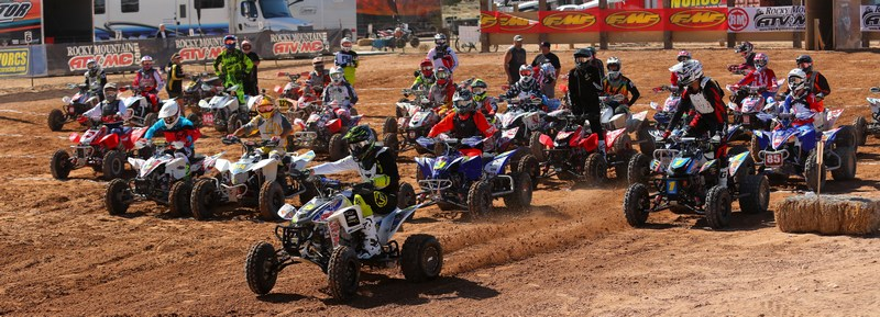 2018-06-robbie-mitchell-holeshot-atv-worcs-racing