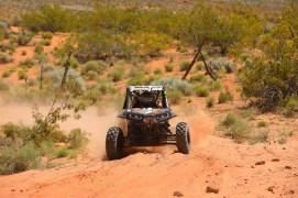 2018 ROUND 5 CASEY SIMS AMATEUR RACE REPORT
