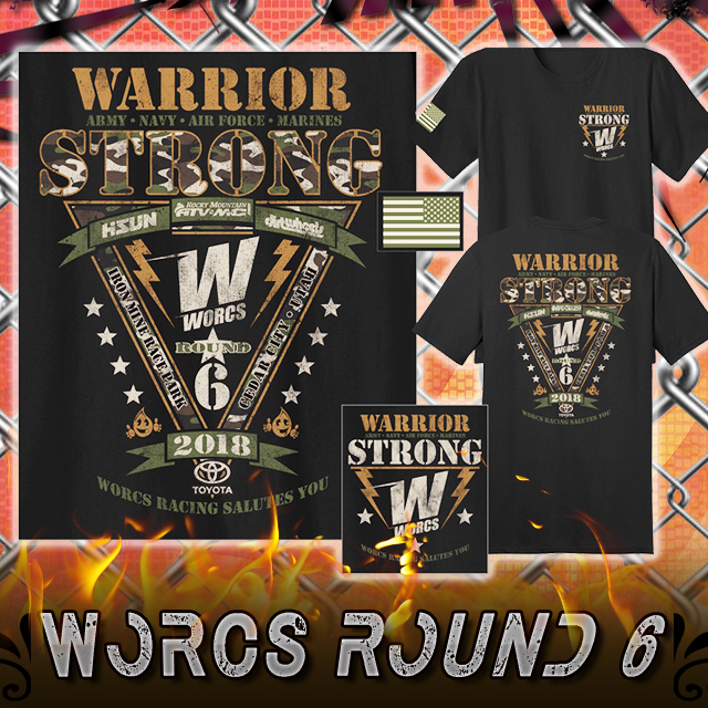 2018 Round 6 T-Shirt Web Preview