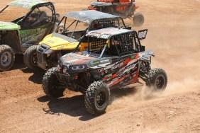 2018 Round 6 Cedar City Casey Sims (2)