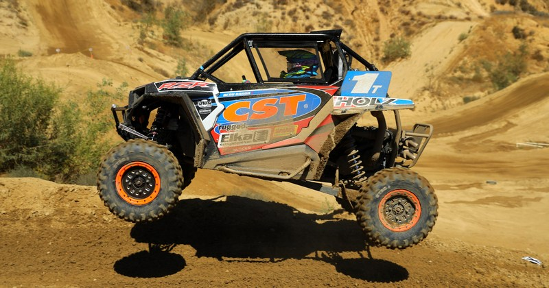 2018-07-beau-baron-stock-side-polaris-rzr-sxs-worcs-racing