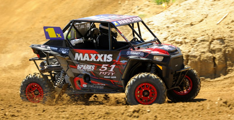 2018-07-david-haagsma-roost-polaris-rzr-sxs-worcs-racing