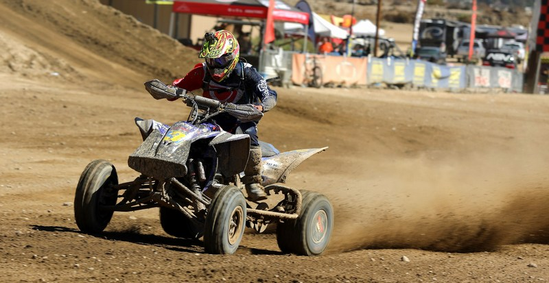 2018-07-mike-sloan-glen-helen-atv-pro-worcs-racing