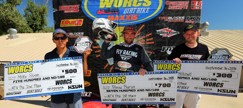 2018-07-podium-atv-pro-worcs-racing