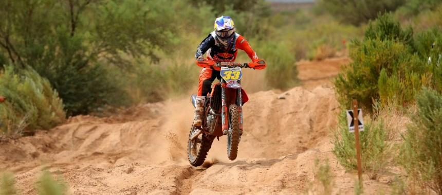 2018-08-taylor-robert-sand-bike-worcs-racing