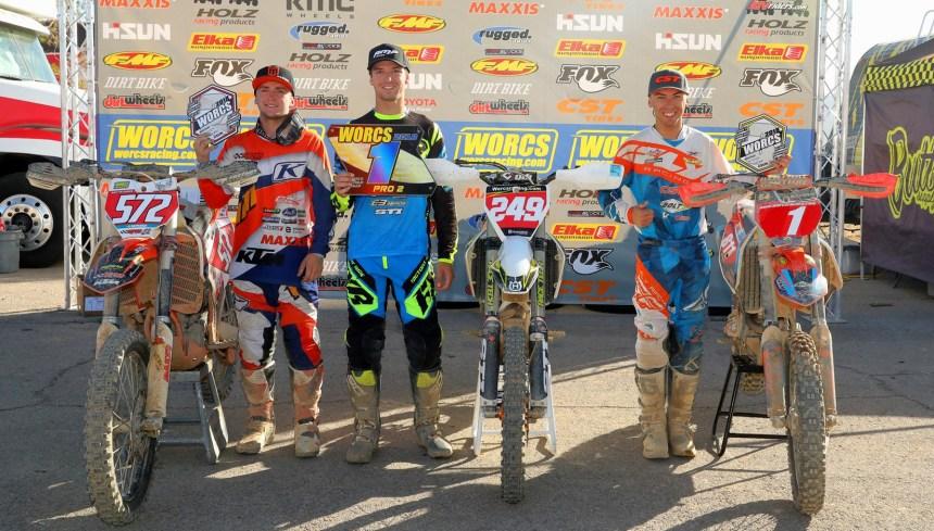 2018-09-podium-pro2-bike-worcs-racing