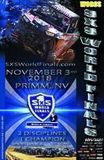 2018 Rnd 9 SXS World Finals 150X232