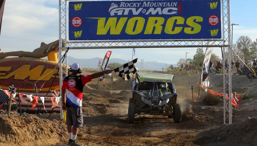 2018-09-nic-granlund-stock-desert-utv-racing