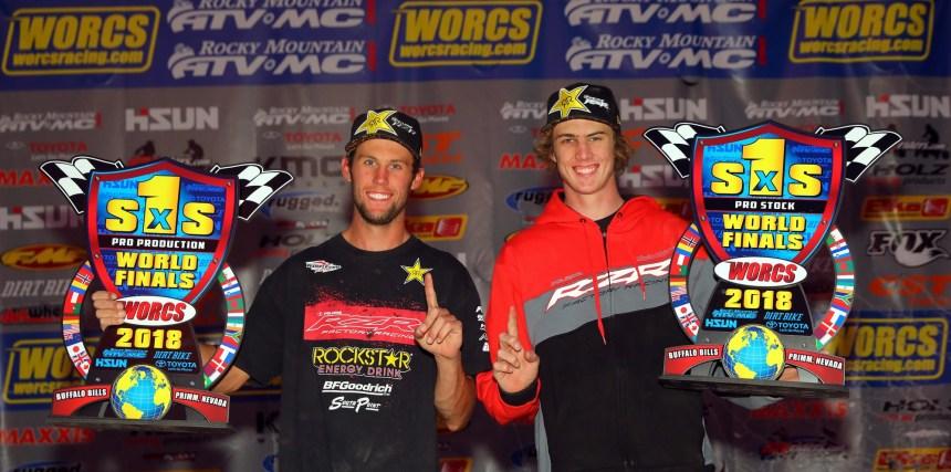 2018-09-rj-ronnie-anderson-win-utv-worcs-racing