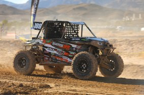2018 Round 9 Casey Sims Amateur Race Report 3