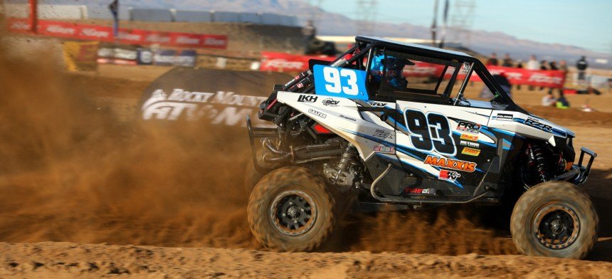 2019-01-matt-hancock-rzr-rs1-sxs-worcs-racing
