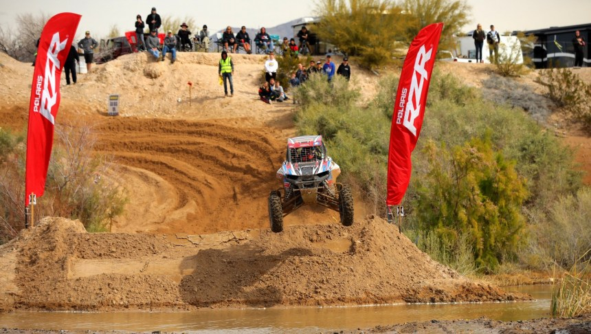 2019-02-beau-baron-stock-rs1-lagoon-jump-sxs-worcs-racing