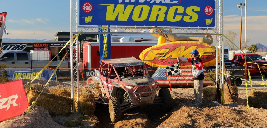 2019-02-cody-bradbury-rzr-finish-sxs-worcs-racing