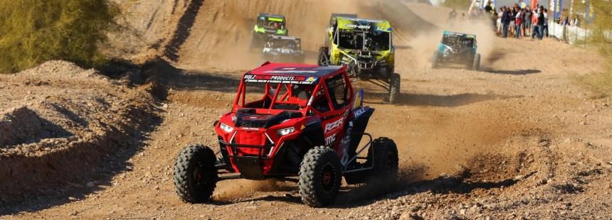 2019-02-cody-bradbury-rzr-start-sxs-worcs-racing