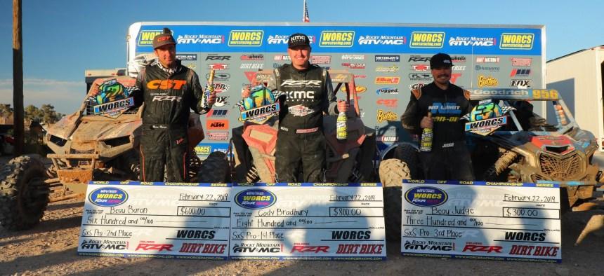 2019-02-podium-pro-sxs-worcs-racing