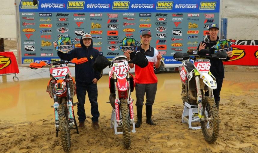 2019-02-podium-pro2-bike-worcs-racing
