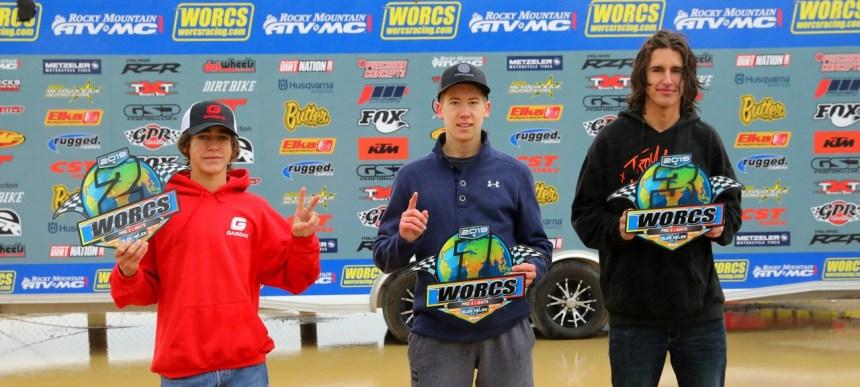 2019-02-podium-pro2-lights-bike-worcs-racing