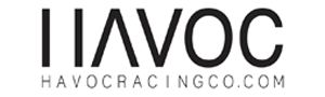 Havoc Racing Logo