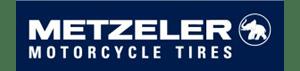 Metzeler Logo